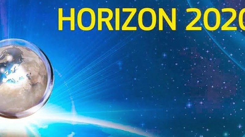 Implementazione delle  risorse del programma Horizon 2020: la ricerca ed innovazione contro il coronavirus.