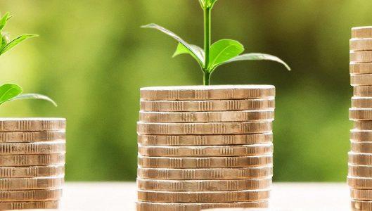 Finanziamenti a sostegno dell'innovazione nelle micro piccole medie imprese.