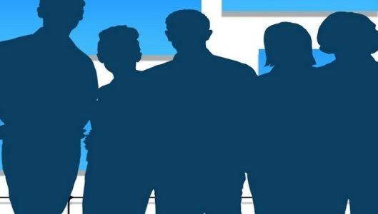 GAL SARCIDANO BARBAGIA DI SEULO: avviso per la costituzione della lista ristretta di professionisti