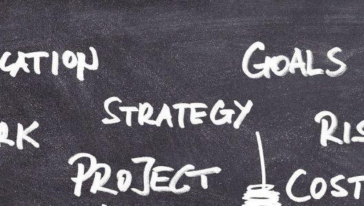 Progetti ricerca e sviluppo sostenibile per la riconversione produttiva nell'ambito dell'economia circolare