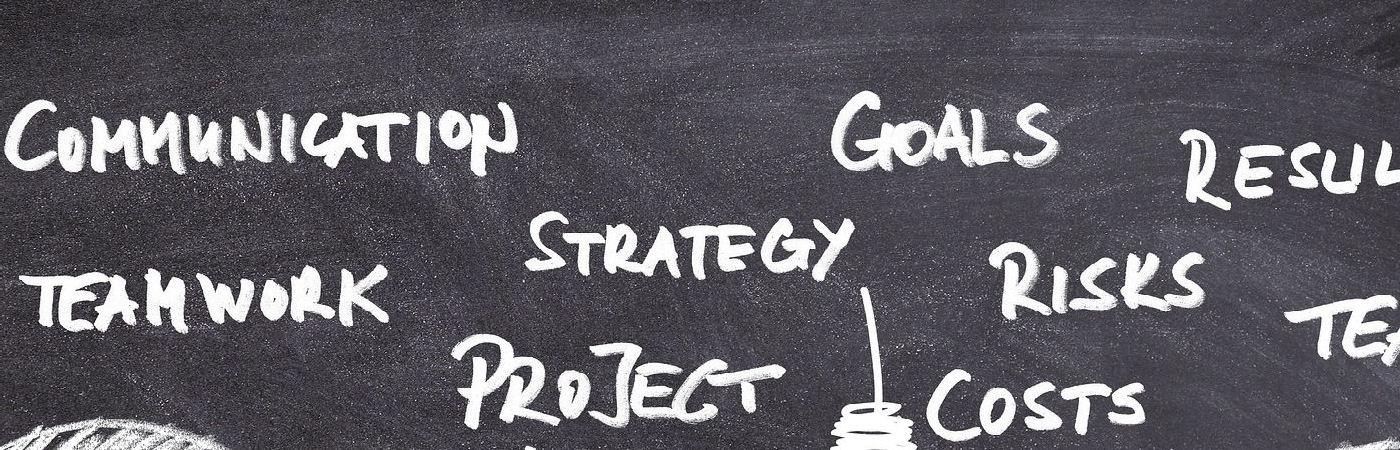 Prorogati i termini per presentare i progetti per l'economia circolare