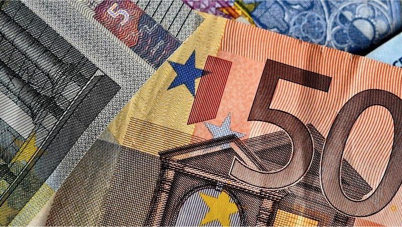 Fondo (R)ESISTO  per  MPMI, P.IVA e grandi imprese sarde.