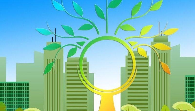 Tecnologie innovative di energia rinnovabile terrestre e offshore e loro integrazione nel sistema energetico