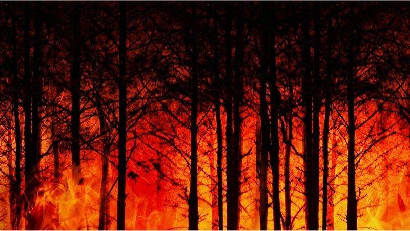 Prevenire e combattere gli incendi estremi con l'integrazione e la dimostrazione di mezzi innovativi