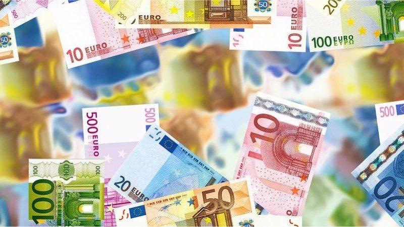 Fondo emergenza per il sostegno ai fornitori di beni o servizi al settore dello spettacolo