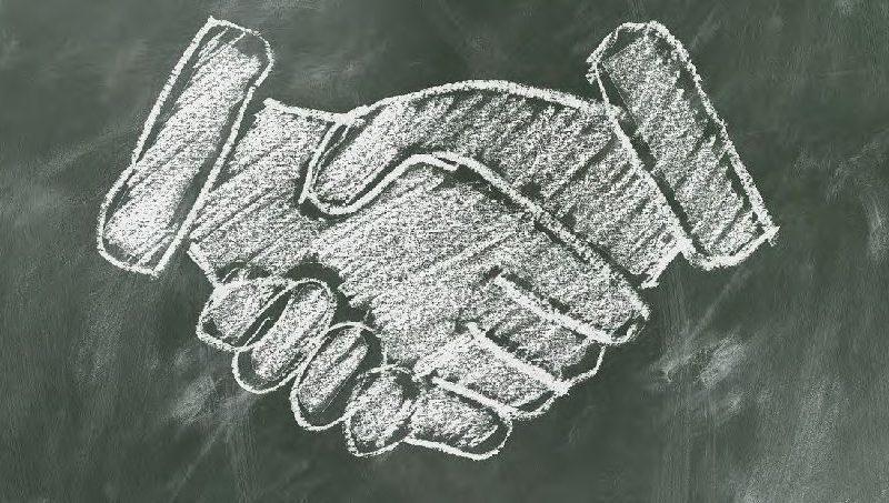 Finanziamento di misure di informazione sulle finalità della politiche di coesione.