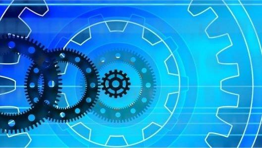 Trasformazione digitale delle imprese: fissati termini e modalità di presentazione delle domande.