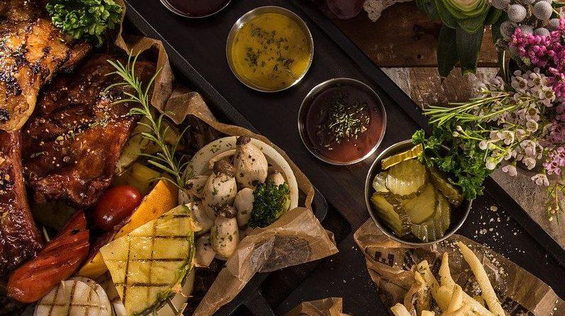 Fondo ristorazione: contributi a fondo perduto