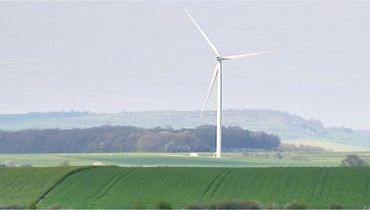 Contributi alle imprese agricole per migliorare dell'efficienza energetica delle aziende