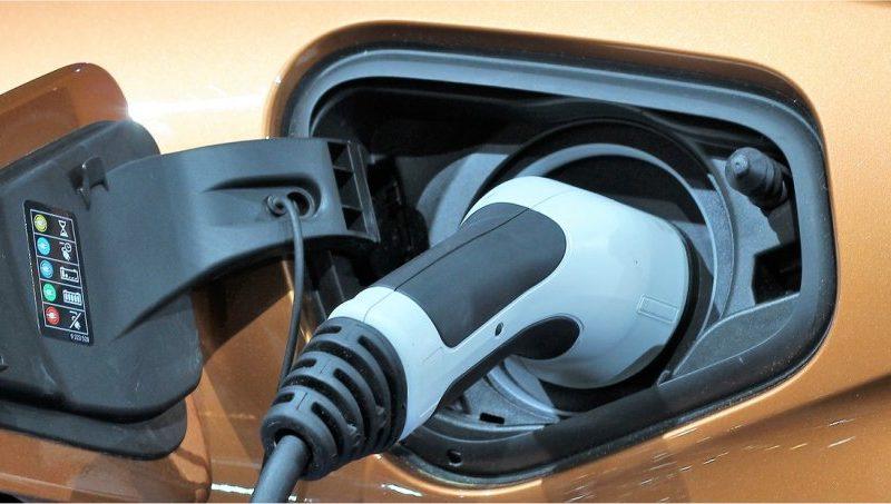 Ecobonus ed incentivi auto 2021 già in esaurimento