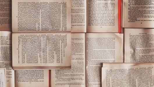 Regione Sicilia: Fornitura gratuita e semigratuita dei libri di testo a.s. 2020-2021