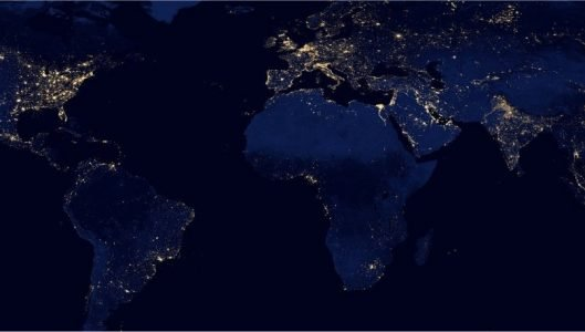 Voucher internazionalizzazione: domande per PMI dal 9 marzo