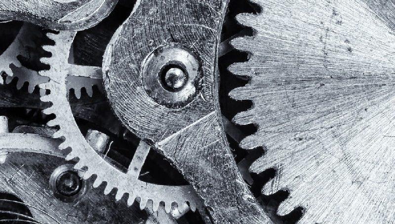 Industria 4.0: agevolazioni per progetti innovativi