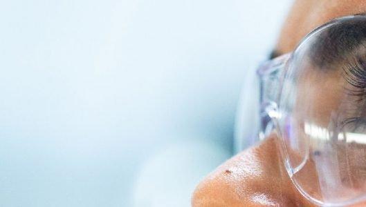"""Traiettoria 2 """"eHealth, diagnostica avanzata, medical device e mini invasività"""""""