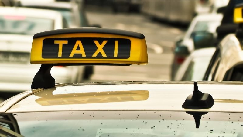 "Bando voucher ""Ristoro"" taxi, noleggio con conducente e mezzi atipici"