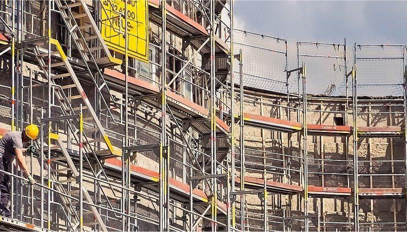 Contributi per investimenti in progetti di rigenerazione urbana
