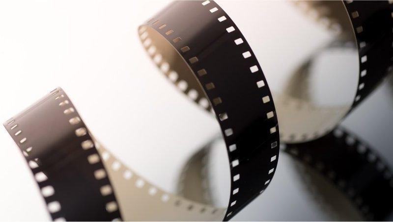 Contributi per la cultura cinematografica- annualità 2021