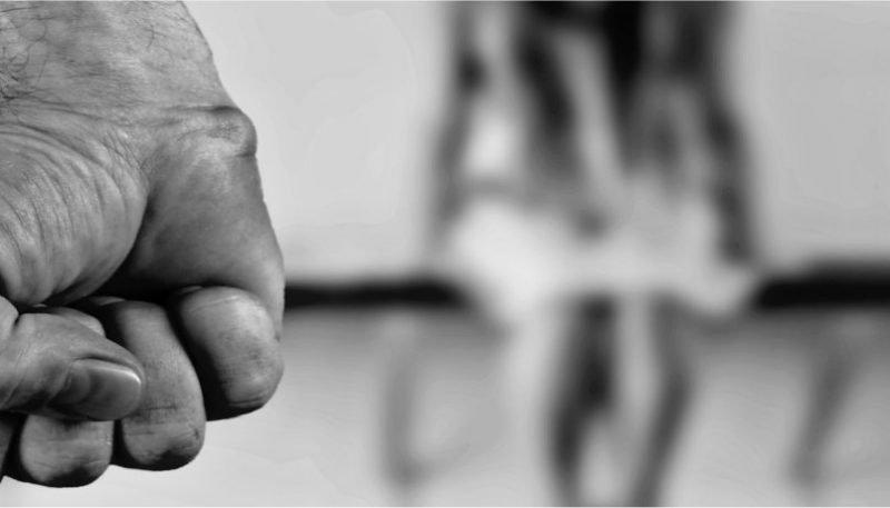 Prevenire e combattere la violenza di genere e contro i bambini