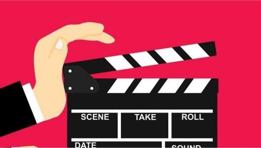 Film in movimento:  CREA-MEDIA-2021-FILMOVE