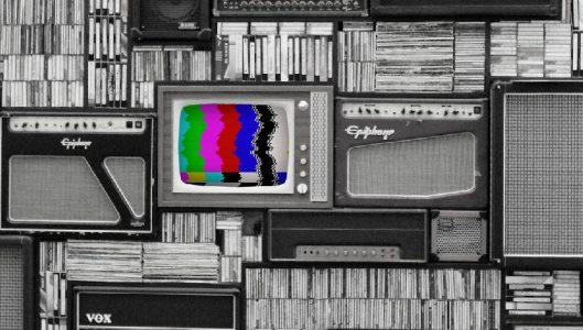 TV e contenuti online: CREA-MEDIA-2021-TVONLINE