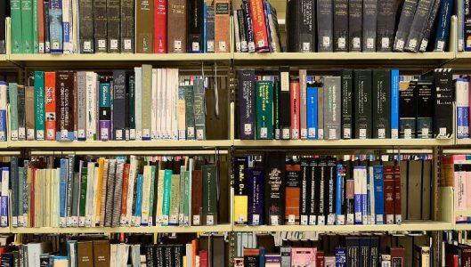 Interventi della Regione Sardegna a sostegno dell'editoria libraria