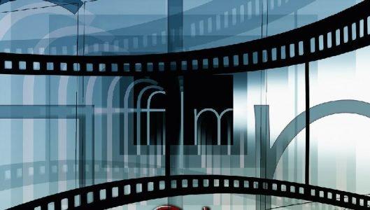Reti di cinema europei: CREA-MEDIA-2021-CINNET