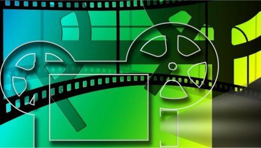 Sostegno alle imprese settore cinematografico