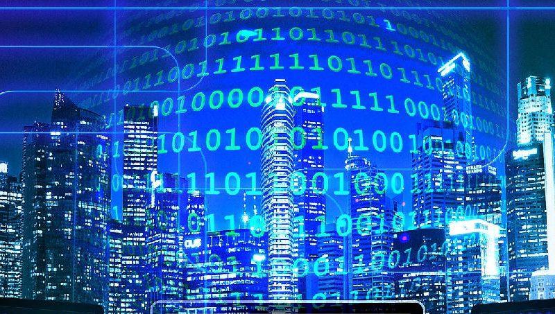 Progetti 5 G: reti e servizi innovativi per la produzione di contenuti audiovisivi