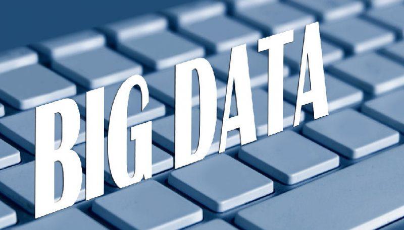 Cooperazione globale sulla politica e la pratica dei dati FAIR