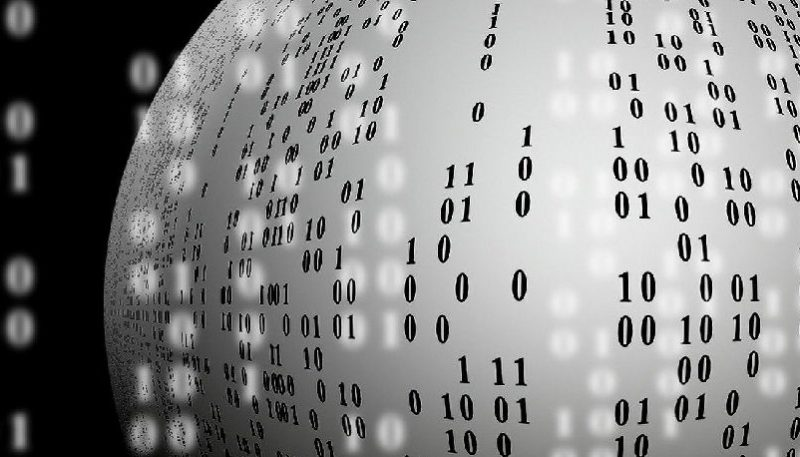 Servizi IR per migliorare utilizzo dati imaging nell'ambito della ricerca