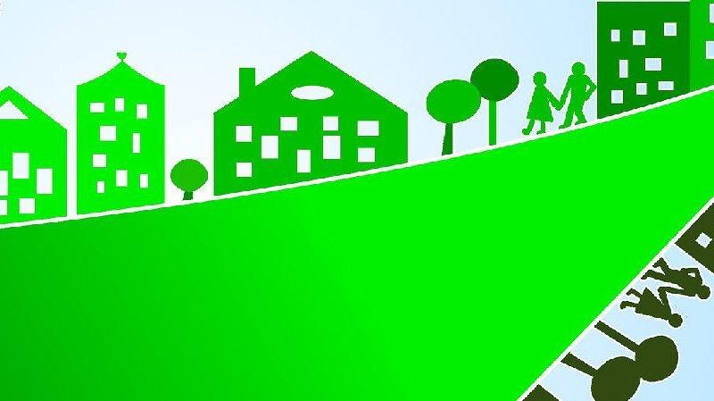 Modelli di business innovativi  per servizi energetici intelligenti