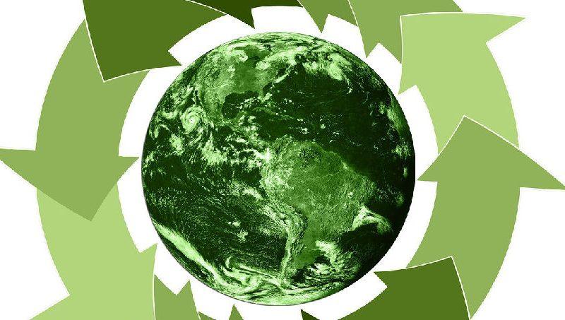 Raccomandazioni sugli audit per la transizione energetica delle aziende