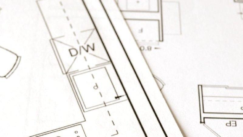 Soluzioni industrializzate di ristrutturazione profonda degli edifici