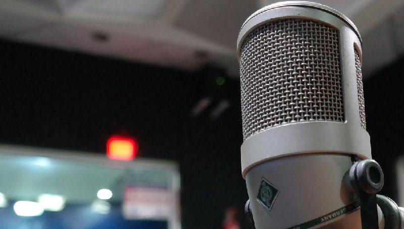 Concessione di contributi a sostegno delle emittenti radiofoniche private e locali