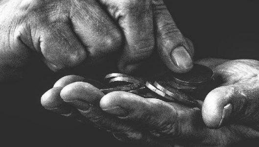 Fondo per la ripresa artigiani: finanziamenti e contributi a fondo perduto