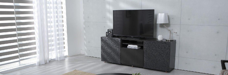 Bonus rottamazione TV:  incentivi fino a 100 euro