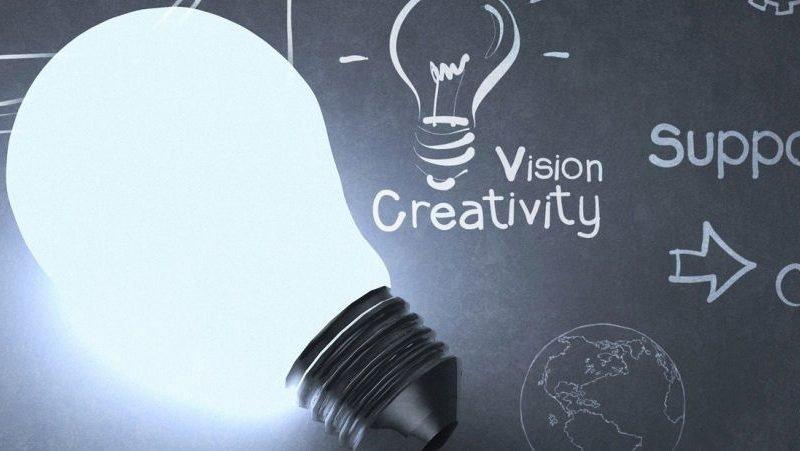 Sardinia HVET 2021-2023: formazione professionale di Alto Livello