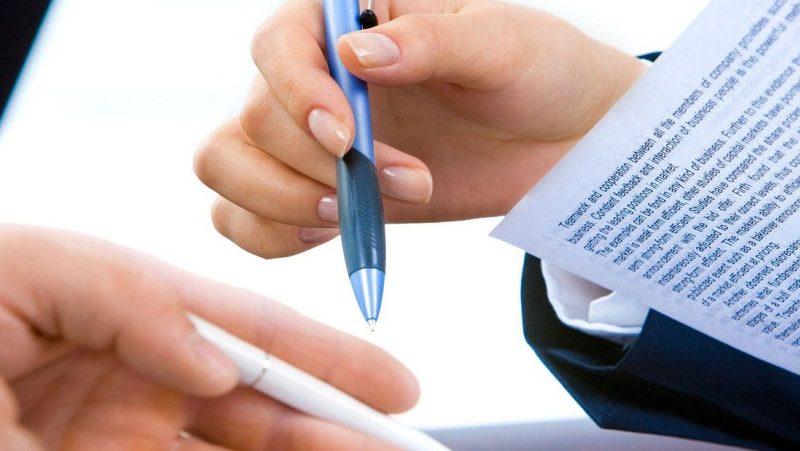 Formazione per le nuove competenze nelle imprese siciliane