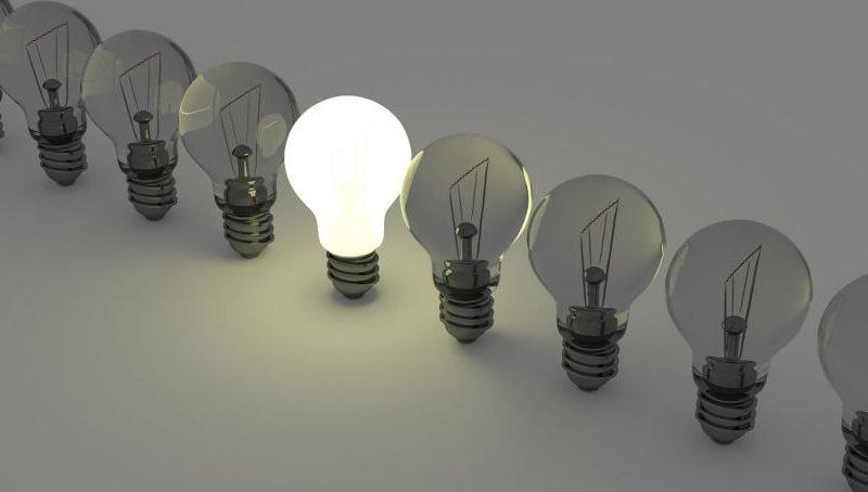 Sostegno alle iniziative dei cittadini nel campo dell'energia sostenibile