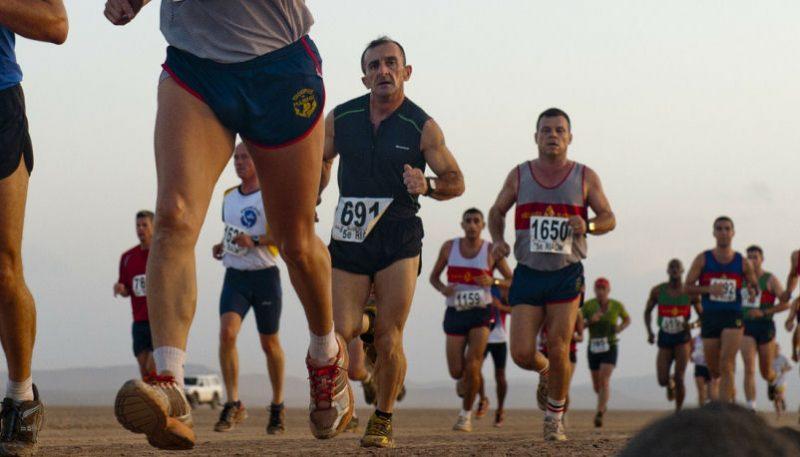 Regione Sardegna: contributi per interventi in materia di sport anno 2021
