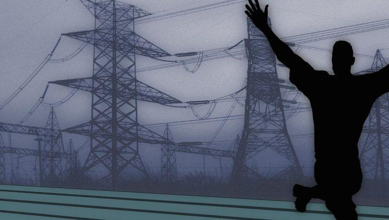 CEF: Progetti di Interesse Comune per le  infrastrutture energetiche – fase opere
