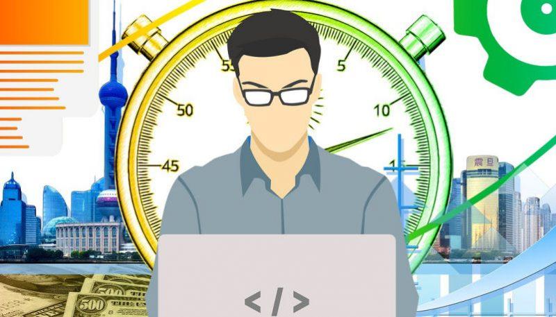 Opportunità di lavoro agenzia della entrate: funzionario informatico
