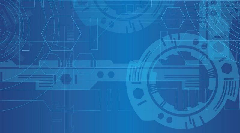 Digital board: trasformazione digitale nella didattica e nell'organizzazione