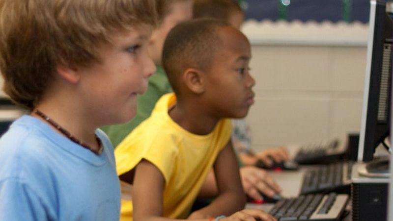 Valorizzazione scuola digitale: risorse per le scuole paritarie