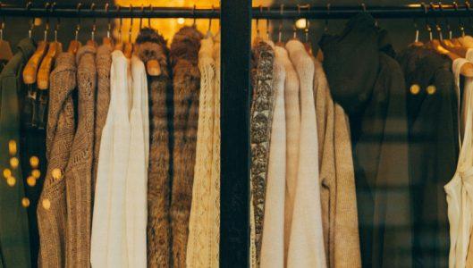 Sostegno alle imprese del comparto tessile