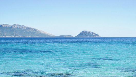 Fondo investimenti isole minori attivo per i Comuni selezionati