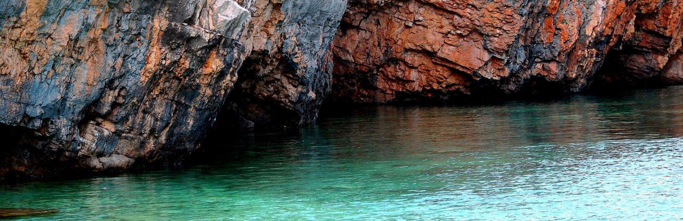 Recupero del turismo costiero e marittimo nel Mediterraneo occidentale